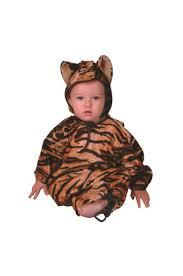 Elvis Halloween Costumes 30 Affordable Adorable Newborn Halloween Costume Ideas