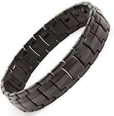ladies magnetic bracelet images Titanium magnetic bracelet magnet megastore jpg