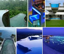 Infinity Pool Designs Invisible Edges 15 Defying Infinity Pool Designs Urbanist