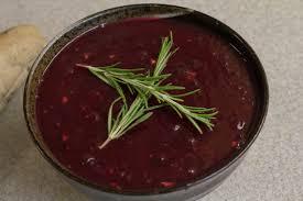 the purpose of thanksgiving november 2012 boomie u0027s kitchen