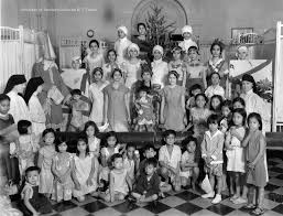 4 christmas party for children of intramuros at st paul u2026 flickr