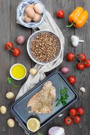 Mediterranean Style Diet Menu 7 Ways To Follow The Mediterranean Diet The Mediterranean Dish