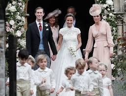 royal wedding dresses kate middleton more royal weddings