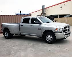 Dodge Ram Cummins V8 - boost 2014 2015 u0026 2016 ram 2500 3500 heavy duty pickup 6 4l hemi