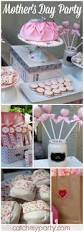 257 best mother u0027s day ideas images on pinterest mother u0027s day