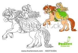 colorful frills skirts vector collection download free vector