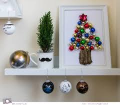 diy weihnachtsdeko weihnachtsdeko diy weihnachtskugeln selbst bemalen winter