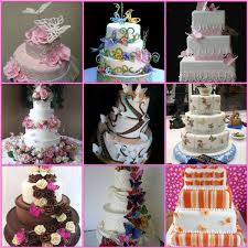 butterfly wedding cake butterfly themed wedding cakes here comes the