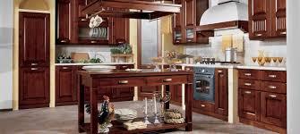 piastrelle cucine piastrelle cucina 5 idee per l arredo della cucina