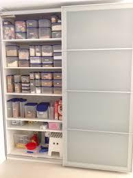 ikea garage storage hacks kitchen luxury portable kitchen pantry furniture garage storage