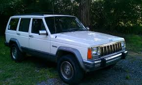 chrome jeep cherokee 1996 jeep cherokee review price release date and specification