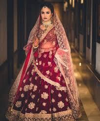 Indian Wedding Dresses 1343 Best Bride U0027s Way Images On Pinterest Indian Weddings