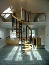 Mezzanine Stairs Design Minimalist Home Mezzanine Floor Design Houses Pinterest