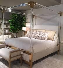 Canap茅 Lit D Appoint 137 Best Bernhardt Furniture Images On Bernhardt
