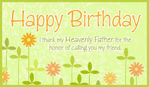 christian birthday cards free honored friend ecard email free personalized birthday cards