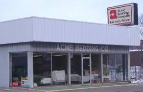 Acme Awning Company About Us