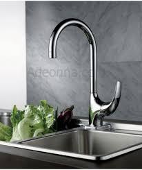 achat robinet cuisine robinet cuisine bo adeonna