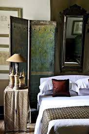 bedroom furniture dressing room screens dividers screen dividers