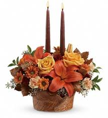 Lafayette Florist Thank You Flowers Delivery Lafayette Co Lafayette Florist Gift