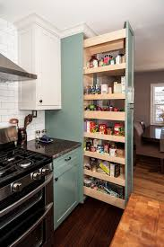 kitchen cabinet replacement doors and drawer fronts kitchen canac cabinets replacement doors cabinet doors and drawers