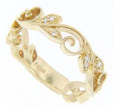 gold wedding rings designs not expensive zsolt wedding rings gold wedding rings designs