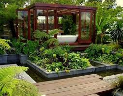 outdoor bathrooms ideas top 10 fancy outdoor bathrooms backyard home