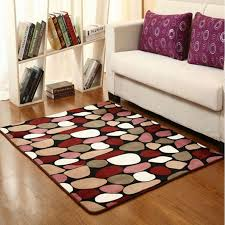 Extra Large Area Rugs For Sale Awesome Area Rugs Interesting Cheap Large Extra Alluring Rug A