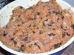 cuisine chinoise nems nems et salade au chou chinois passe moi ta recette