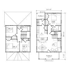 gibson iii prairie floor plan tightlines designs