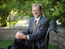 q u0026a john dunn former president of western michigan university