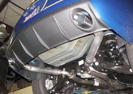 99 camaro exhaust camaro exhaust v6 slp camaro loudmouth v6