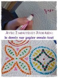 51 best maternelle couverture cahier images on pinterest visual
