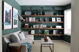 decoration for your home interior with stunning tree images wall