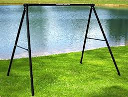 Flexible Flyer Backyard Swingin Fun Metal Swing Set 408 Best Backyard Ideas Kids Playground Playsets Swing Sets And