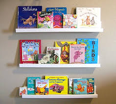 Kid Bookshelf Lofty Design Ideas Childrens Book Shelves Brilliant Decoration