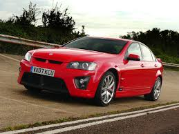 vauxhall monaro vxr a look at the sporty vauxhall vxr