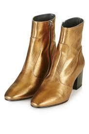womens boots topshop mustard boots topshop
