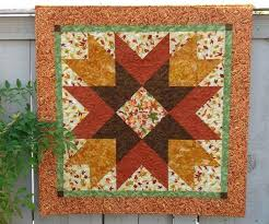 quilted wall hanging more hanging baby quilt on wall hanging baby