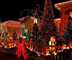 christmas in charleston sc