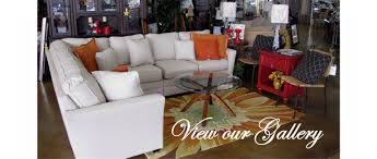 home second sitting consignments st louis mo