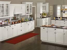 Flat Front Kitchen Cabinet Doors Flat Panel Kitchen Cabinets Smart Idea 28 Hbe Kitchen