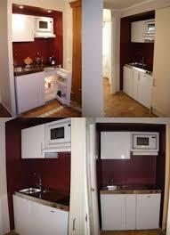 Basement Kitchen Ideas Small 26 Best Kitchenette Wet Bar Ideas Images On Pinterest Basement