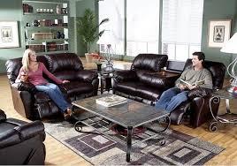 Burgundy Leather Sofa Ideas Design Burgundy Leather Sofa Living Room Furniture Coma Frique Studio