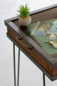 Mid Century Modern Sofa Table by Mid Century Modern Furniture U0026 Decor Woodwaves