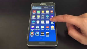 find an android phone how to find the model number on an android phone or tablet in