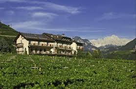 hotel rentschnerhof updated 2017 prices u0026 reviews bolzano