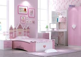 chambre fille couleur chambre fille couleur de peinture pour chambre