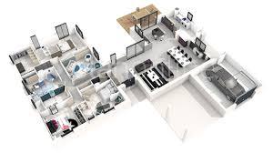 chambre en 3d plan chambre 3d nouveau maison 3d moderne photos cokhiin com