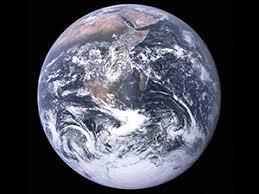 earth in depth planets nasa solar system exploration