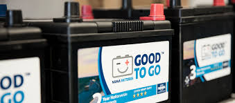 battery car car batteries mobile battery replacement in sydney and nsw the nrma